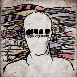 Muc J - Estructurado EP