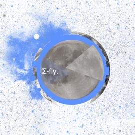 Σ-Fly - Tides EP