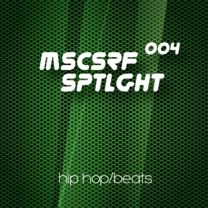 004 musicserf spotlight hip hop/beats