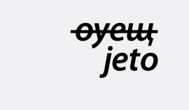 Новый подкаст от jeto.me