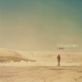 FPRF - Inhalation (single)