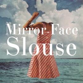 Mirror Face - Slouse EP. В Сибири всё совсем не так как в Хексеме.