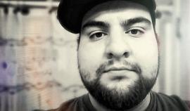 Depakote: «Я больше рэппер, нежели продюсер».
