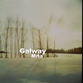Galway - Mria