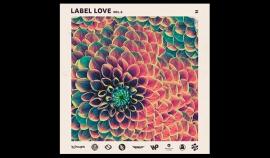 Label Love Vol. 6. Тринадцать треков от 9-ти лейблов.