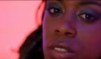 Akua Naru. Видео на песню с дебютного альбома «The Journey Aflame»