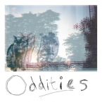 Σ-Fly - Oddities