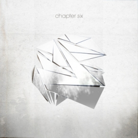 Origami Sound - Chapter 6
