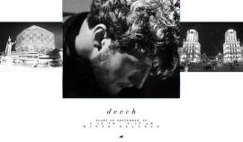 Deech. Теория и практика современных мутаций танцевальной музыки.