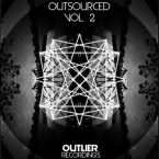 OUTSOURCED COMPILATION VOL​.​2