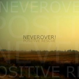 Neverover! - Positive Rescue. Космический нинтендо-софткор.