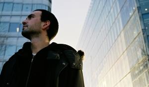Hektagon: «Я очень люблю эпические и волнующие мелодии».