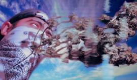 Summer of Haze: «Я не герой этих обоссаных пабликов с закомплексованной аудиторией, а вполне самодостаточный музыкант со своим видением происходящего».