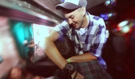 Lomovolokno:  «Я продвигаю к людям свою музыку, а не себя самого»