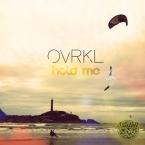 Ovrkl - Hold me