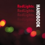 Handbook - Red Lights