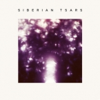 Siberian Tsars - Siberian Tsars EP