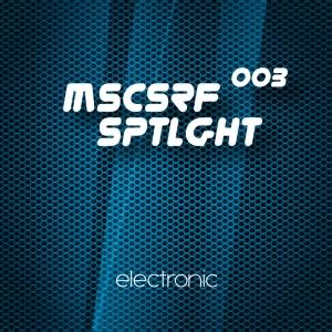 003 musicserf spotlight electronic
