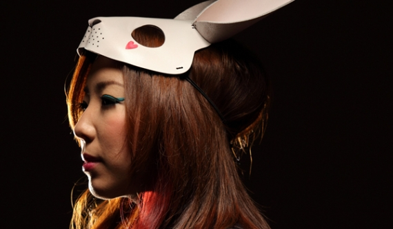 Tokimonsta, 'Sometimes you think someone's music is amazing and you find they're a terrible person by their persona online, and it can ruin their music for you'.