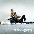 Astrocowboys - Olympic