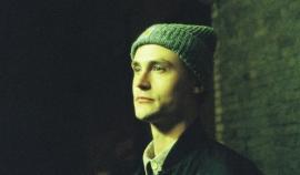 Lapalux: «Мне кажется, если бы я не писал музыку, то стал бы наемным или серийным убийцей!»