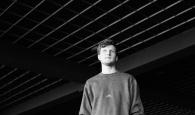 Deech: «По-моему, ситуация, когда музыкант становится востребованным на родине только после того, как его талант разглядят из-за границы, абсурдна».