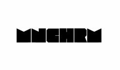 Monochrome V. Guest mix и интервью с Kirill IVA.