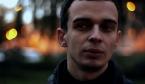 Kirill Boseg. (Санкт-Петербург). [Big Hand Connection, dnbinfo.ru]